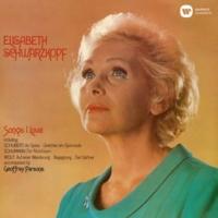 Elisabeth Schwarzkopf & Geoffrey Parsons Erntelied, D. 434