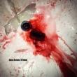 Dana Dentata lil blood