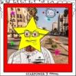 Quinn Barney STARPOWER 3 (REDUX)