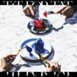 MYTH & ROID TVアニメ「慎重勇者~この勇者が俺TUEEEくせに慎重すぎる~」オープニングテーマ「TIT FOR TAT」