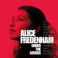 Alice Fredenham Under the Covers