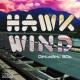 Hawkwind Hawkwind Decades: 80s