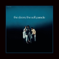 The Doors The Soft Parade (50th Anniversary Deluxe Edition)