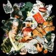 ¥ellow Bucks/Shurkn Pap MAZE (feat. Shurkn Pap)