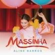 Aline Barros Música da Massinha