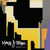 メアリー・J.ブライジ I Love You (Smif-N-Wessun Remix) / You Bring Me Joy / Mary Jane (All Night Long) (Remix)