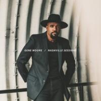 Gene Moore Nashville Sessions [Live]