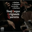 Artigianale Quartetto In The Midnight