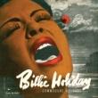 ビリー・ホリデイ Billie Holiday