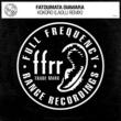 Fatoumata Diawara Kokoro (Laolu Remix)