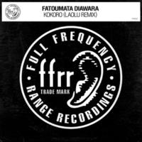 Fatoumata Diawara Kokoro (Laolu Remix) [Edit]