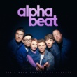 Alphabeat Shadows