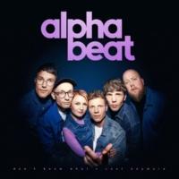 Alphabeat The Answer