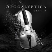 Apocalyptica Rise