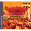 エラ・フィッツジェラルド Airmail Special [Live At The Newport Jazz Festival, 1957]