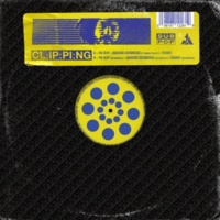 clipping. Aquacode Databreaks (feat. Shabazz Palaces)