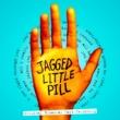 Elizabeth Stanley, Sean Allan Krill, Celia Rose Gooding, Derek Klena, Kathryn Gallagher, Lauren Patten, Original Broadway Cast Of Jagged Little Pill You Learn