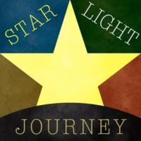 いきものがかり STAR LIGHT JOURNEY