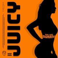 Durani Juicy (feat. Eebz)