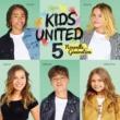 Kids United Nouvelle Génération Partir un jour
