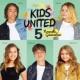 Kids United Nouvelle Génération L'hymne de la vie
