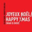 Glass Tiger & Brigitte Boisjoli Joyeux Noël / Happy Xmas (War Is Over) [Acoustic Mix]