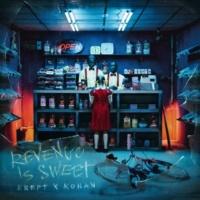 Krept & Konan/Headie One/K-Trap I Spy (feat.Headie One/K-Trap)