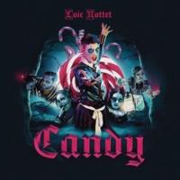 Loïc Nottet Candy