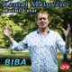Kemal Malovčić Biba (feat. Južni vetar)
