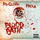 Shy Glizzy Blood Bath (feat. Pressa)