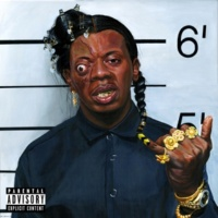 Trinidad James & Fyre UGLY