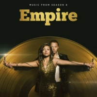 Empire Cast Empire (Season 6, Good Enough) [Music from the TV Series]