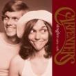 カーペンターズ Singles 1969-1981
