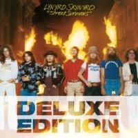レーナード・スキナード Street Survivors [Deluxe Edition]