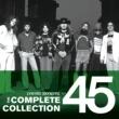 レーナード・スキナード The Complete Collection