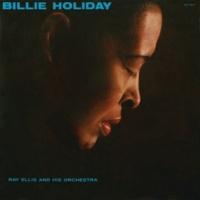 ビリー・ホリデイ/Ray Ellis And His Orchestra オール・ザ・ウェイ