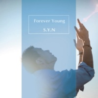 S.Y.N Forever Young