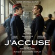 Alexandre Desplat J'accuse