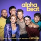 Alphabeat I Don't Know What's Cool Anymore (Faustix Remix)