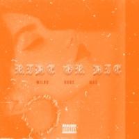 Milbo & Gobs Ride Or Die (feat. MAS)