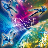 Genuine Grace ETERNITY