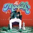 Joey Montana/ダナ・パオラ/Nasri Everything