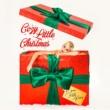 ケイティ・ペリー Cozy Little Christmas