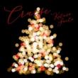 Kotaro Saito Cruise for Queen's Square YOKOHAMA 2019 Christmas Tree (Original Show Soundtrack)