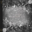 Coldplay Orphans / Arabesque