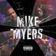 Swifta Beater Mike Myers (feat. Lady Leshurr, Remtrex & Bowzer Boss)