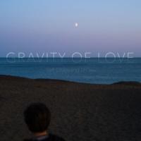 Salt Chaoyang Lin/Evgeny Sinayskiy Gravity of Love