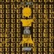 Lil Skies i (Lost Kings Remix)