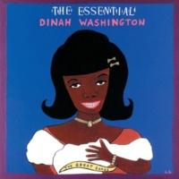 ダイナ・ワシントン The Essential Dinah Washington: The Great Songs