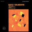 スタン・ゲッツ/ジョアン・ジルベルト Getz/Gilberto [Expanded Edition]